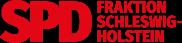Logo: SPD Landtagsfraktion